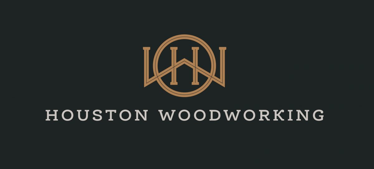 Houston Woodworking