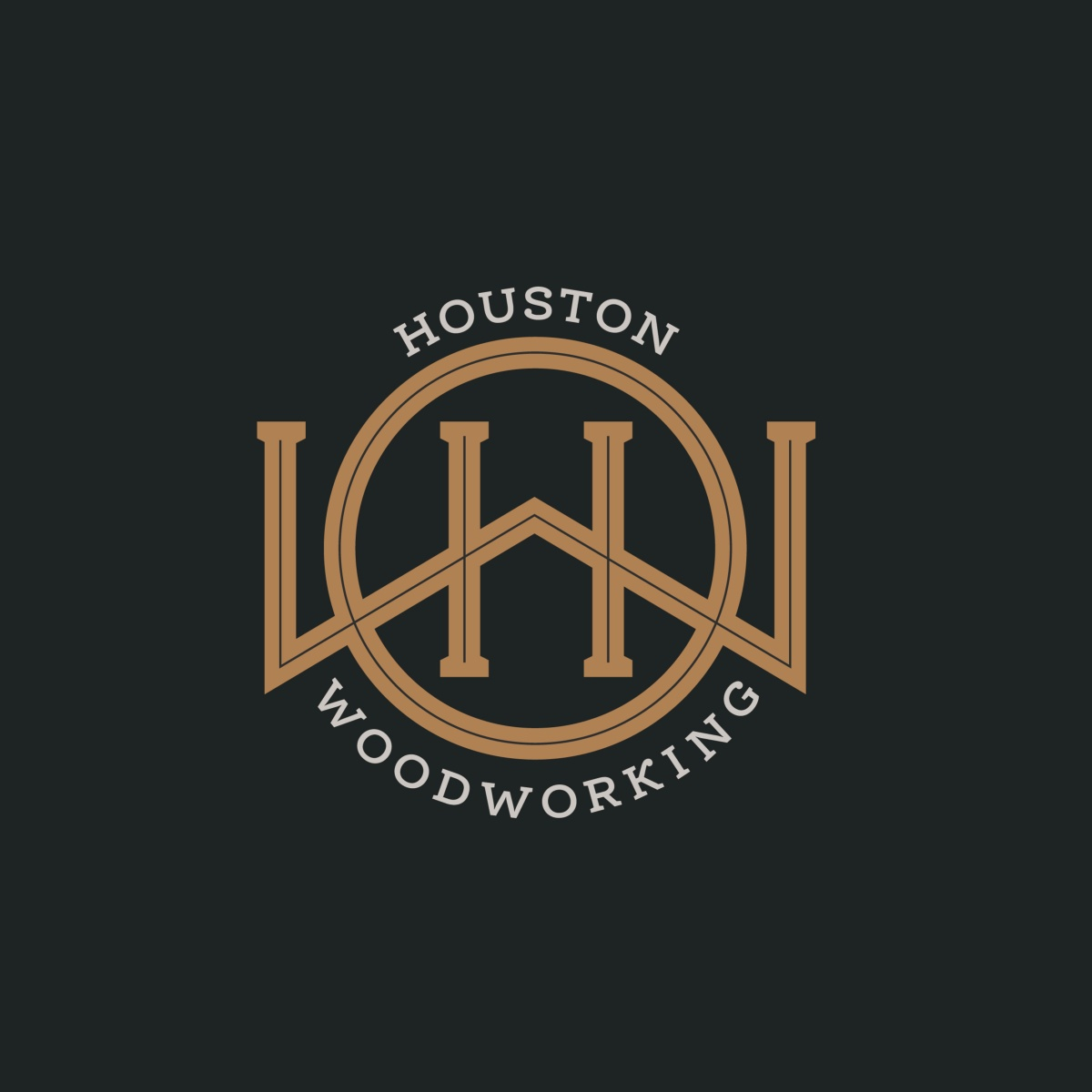 Houston Woodworking is Open for Business